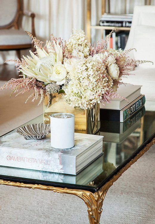 Image from thedecorista.com