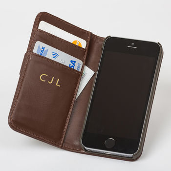 normal_classic-brown-leather-iphone-five-case-wallet