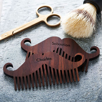 normal_solid-walnut-beard-and-moustache-comb