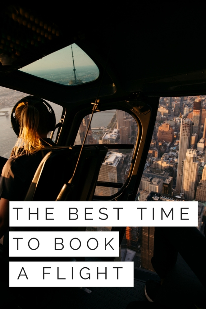 BOOK A FLIGHT.jpg