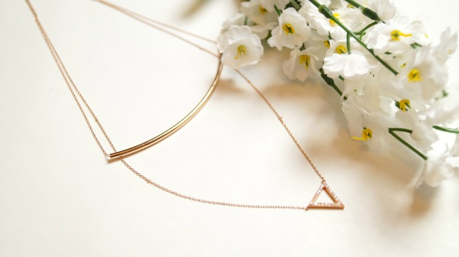 rose gold oceanic necklace.jpg