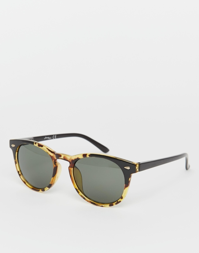 Jeepers Peepers Ombre Sunglasses.jpg