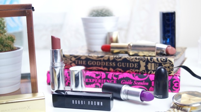 my most reached for lipsticks.jpg