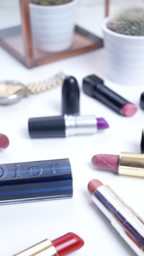 my ost reached for lipsticks 3.jpg